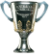 Australian Football League (AFL) trophy